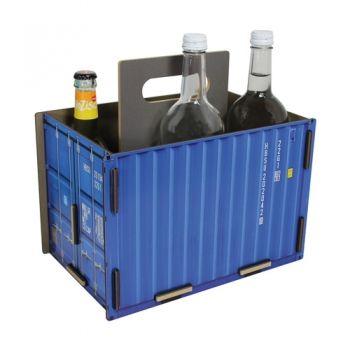 Werkhaus Shop - Container - Sixpack