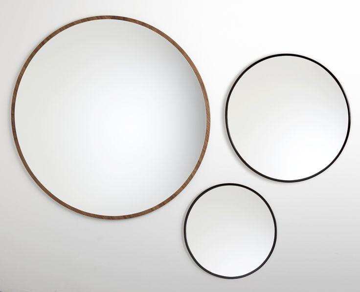 87 best miroirs images on pinterest bathroom bathrooms - Miroir sarah lavoine ...