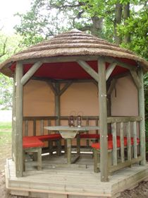 27 Best Images About No1 Garden amp Patio On Pinterest