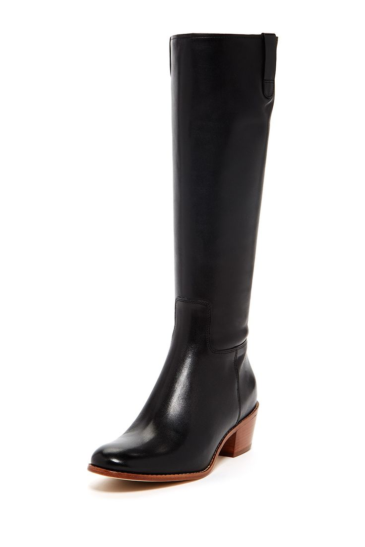 Cole Haan Wesley Tall Boot by Cole Haan on @nordstrom_rack