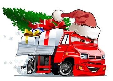 Der Weihnachtsmann oder das Fest der Liebe - Weihnachten  #Vidensus #Weihnachten #Gratisgespräch