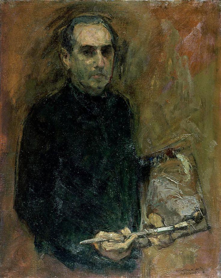José Carralero