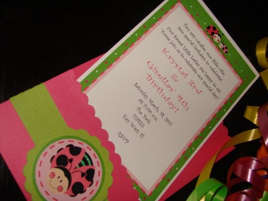 93 best invites images – Buy Birthday Invitations