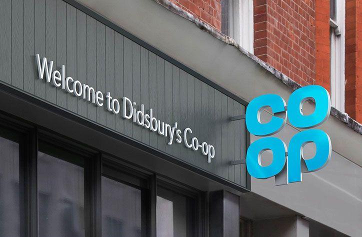 Co-op-food-didsbury_itsnicethat