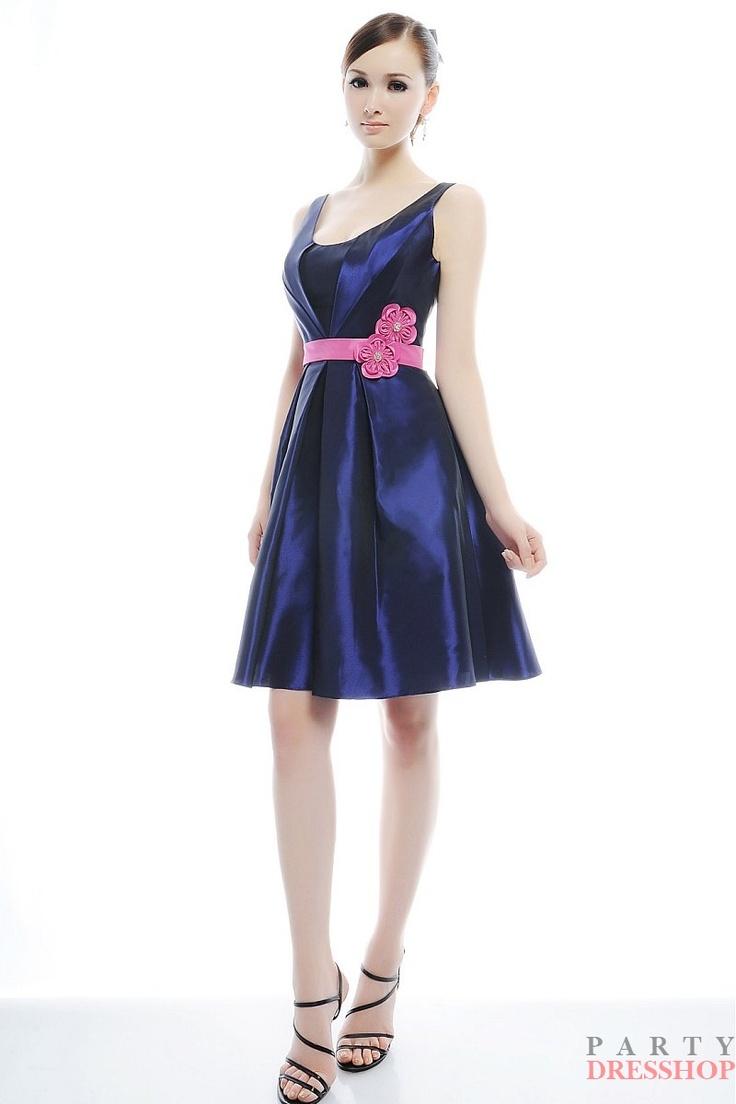 www.partydresshop.com $75 Homecoming Dresses  MBHM019