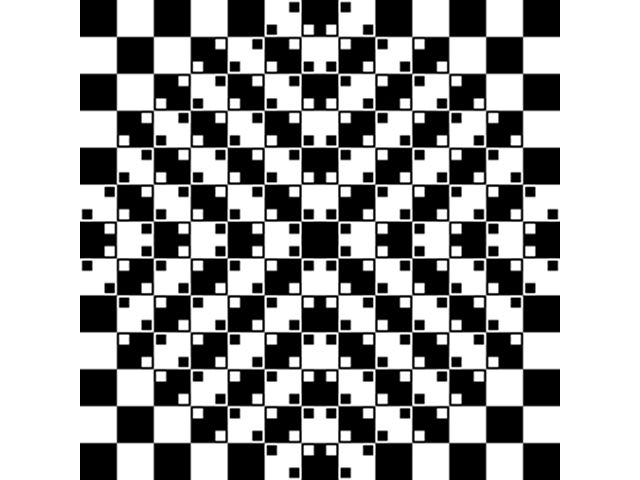Line Optical Designjet : Best images about b w optical illusions op art on