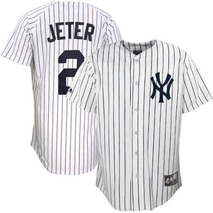 New York Yankees Jersey Nascar In 2020 Derek Jeter New York Yankees Yankees Outfit