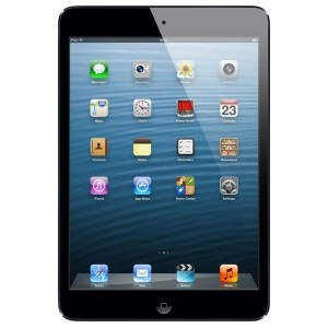 Cei de la Altex implinesc azi 20 de ani, iar pentru a sarbatori cum se cuvine, ofera tuturor celor care cumpara produse de pe  Altex si MediaGalaxy reduceri de pret de 20%, doar azi, 14 noiembrie 2012.    Acum este si momentul ideal pentru a va achizitiona un  Apple iPad mini la un pret cu 20% mai mic.