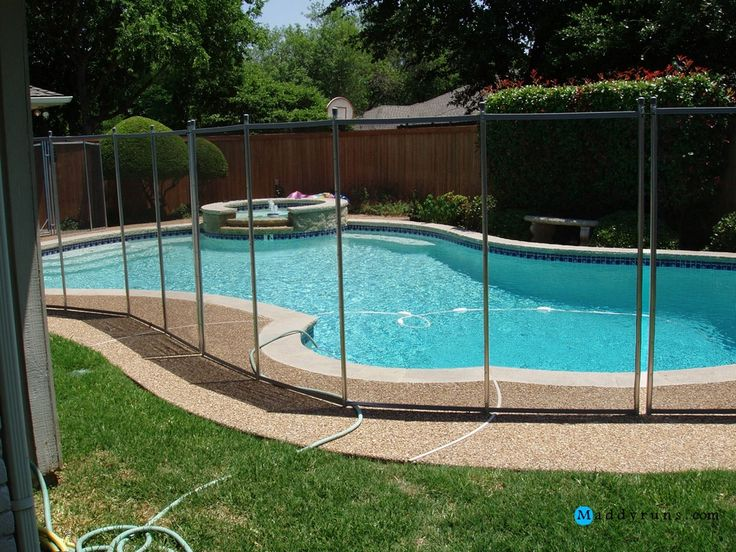 15 best images about above ground pools and ideas on Above ground pool installation ideas