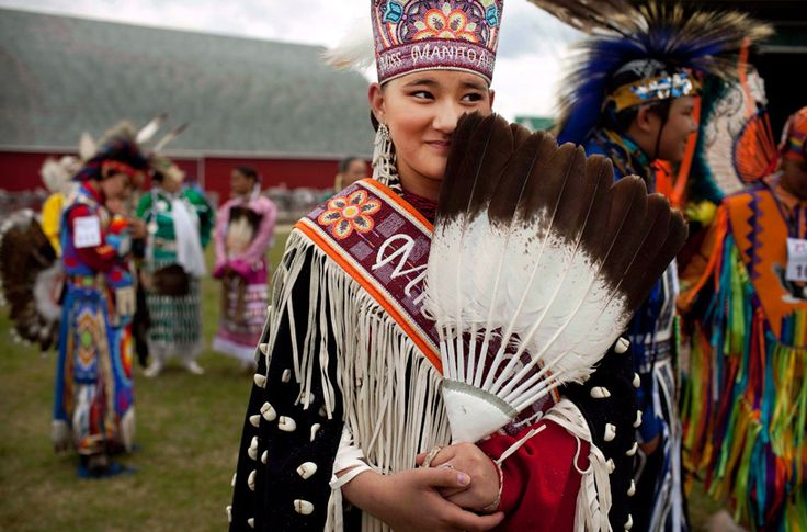 George Stroumboulopoulos Tonight | Canada Marks National Aboriginal Day Today
