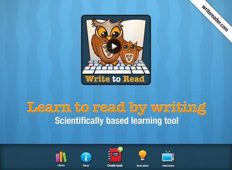 Learn Swift Programming - Develop iPhone, iPad App - Apps ...