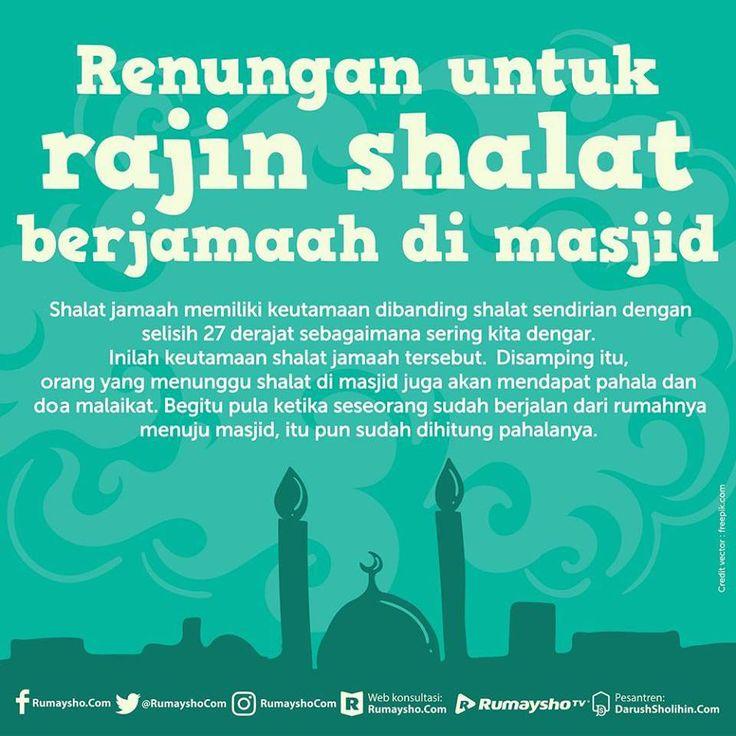 http://nasihatsahabat.com #nasihatsahabat #mutiarasunnah #motivasiIslami #petuahulama #hadist #hadits #nasihatulama #fatwaulama #akhlak #akhlaq #sunnah #aqidah #akidah #salafiyah #Muslimah #adabIslami #DakwahSalaf # #ManhajSalaf #Alhaq #Kajiansalaf #dakwahsunnah #Islam #ahlussunnah #sunnah #tauhid #dakwahtauhid #alquran #kajiansunnah #keutamaan #fadhilah #fadilah #Shalat #sholat #salat #solat #berjamaah #Masjid- #mesjid #27Derajat #Doamalailat #menungguwaktu #jalan kaki