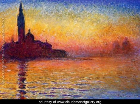 Claude Monet  (14 November 1840 – 5 December 1926) was a founder of French impressionist painting, and the most consistent and prolific practitioner of the movement's philosophy of expressing one's perceptions before nature, especially as applied to plein-air landscape painting