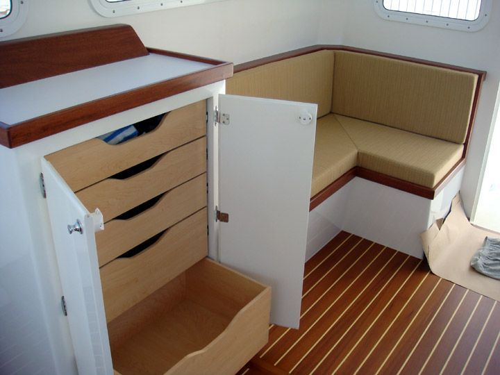 58 Best Pearson Triton Sailboat Images On Pinterest