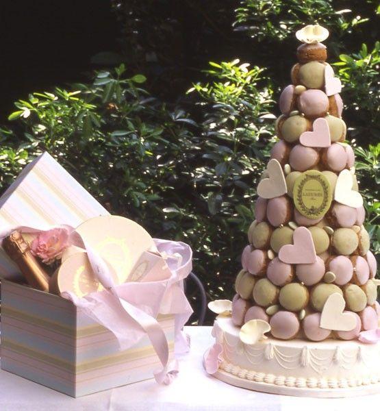 anniversaires gateaux mariage gâteau deco mariage traiteur vin gateau ...