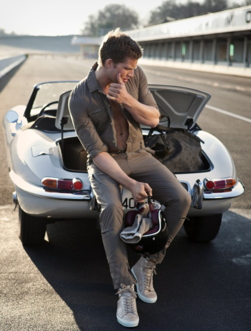 10 best images about car photoshoot for men on pinterest