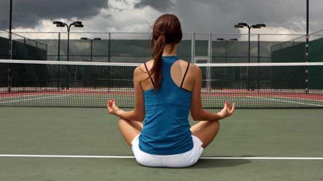 El Mindfulness en el contexto de la actividad física y el deporte