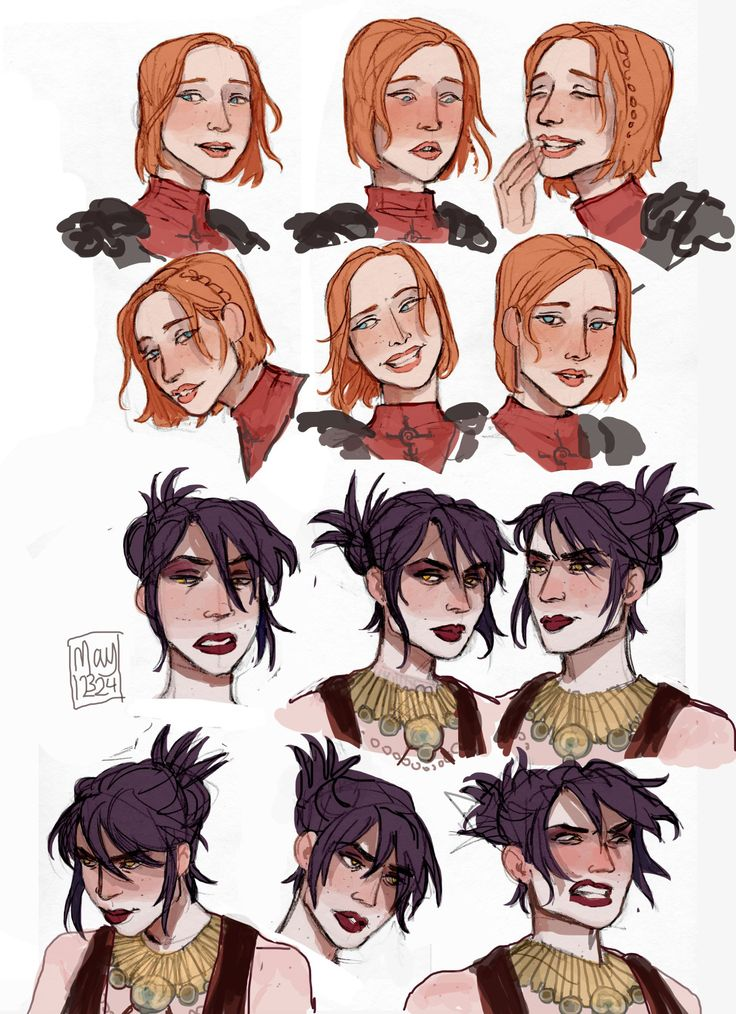 http://womenofthedas.tumblr.com/post/153722264617/may12324-my-girllss-willa-leliana-and-morrigan
