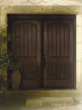 Google Image Result for http://www.fourseasonssunrooms.com/Doors/images/EDStyles/village_wood_entry_doors_detail.jpg