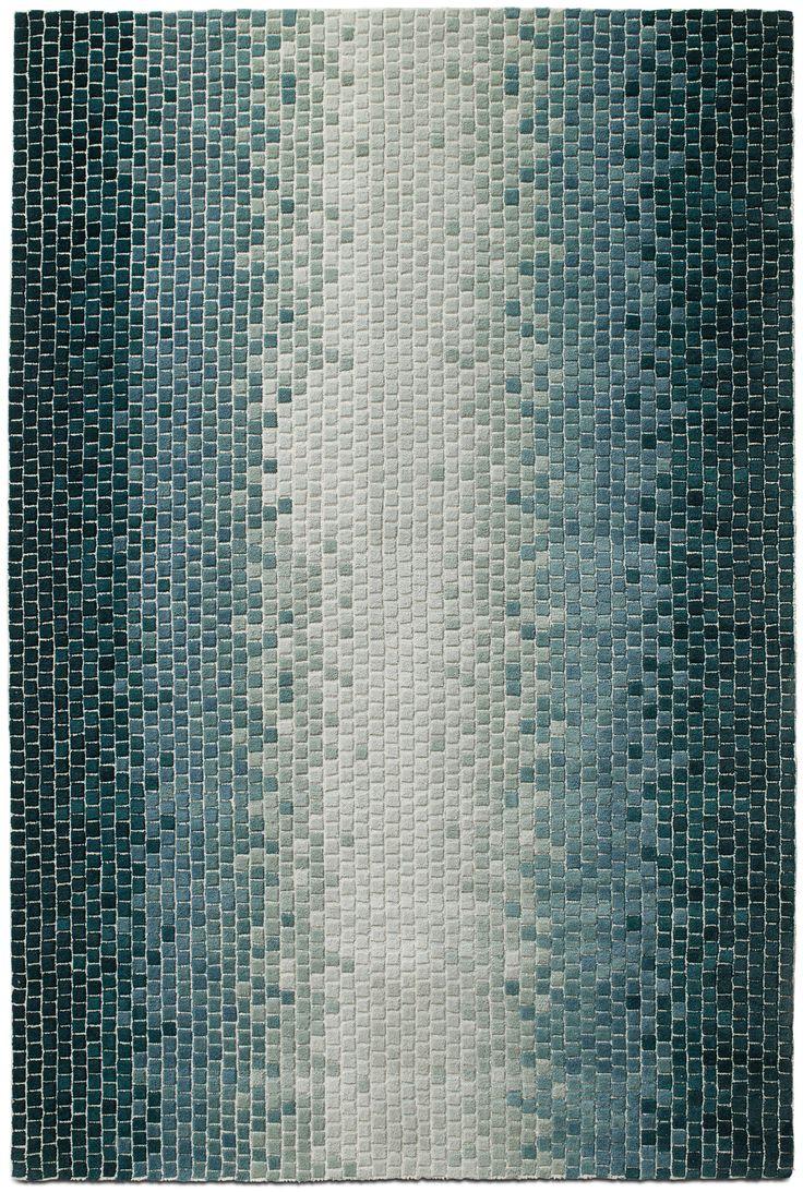 136 best carpet rugs images on pinterest carpet carpet design boconcept conda teppe petroleumsbl 170x240 carpet designboconceptfloor baanklon Choice Image
