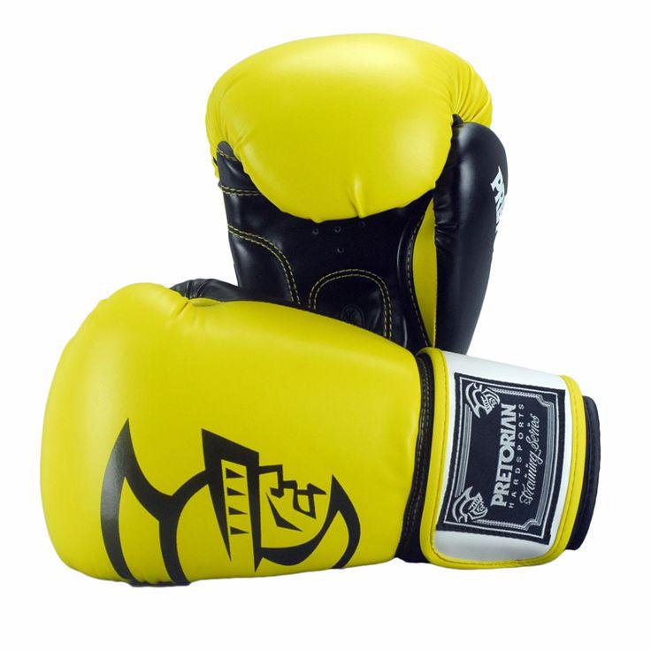 $25.72 (Buy here: https://alitems.com/g/1e8d114494ebda23ff8b16525dc3e8/?i=5&ulp=https%3A%2F%2Fwww.aliexpress.com%2Fitem%2FEbuy360-Pretorian-Adult-Children-PU-Gloves-Brazil-Thickened-Combat-Free-Combat-Training-Competion-Bag-Gloves-Boxing%2F32672346661.html ) Ebuy360 Pretorian 10OZ 12OZ 14OZ PU Boxing Gloves Men Women Kids Kick Tuay Thai Training Equipment Punch Boxing Gloves for just $25.72