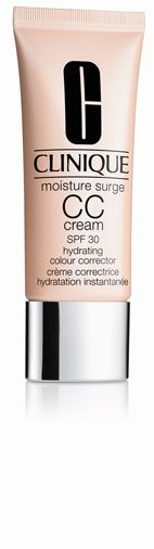 Farmers Clinique CC Cream $64