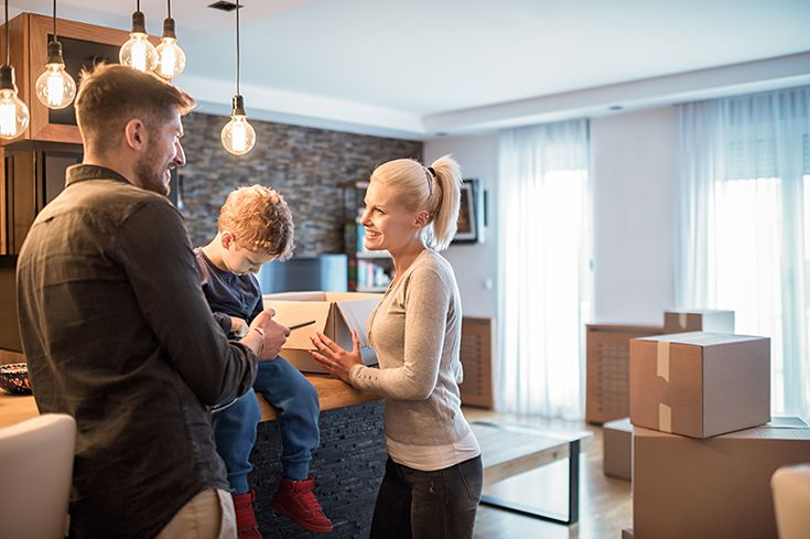How to Prepare for Your Next Move  #luxurycondo