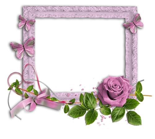 1035 best images about rame on pinterest wedding frames paper