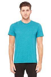 Men's | Wholesale Clothing, Wholesale Apparel | Bella+Canvas