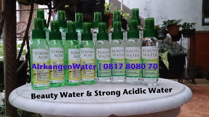 Hub. Ibu RA Dewi W. Kartika 0817808070(XL), Khasiat Kangen Beauty Water Spray, Jual Beauty Water, Jogja, Bandung, Jakarta, Surabaya, Medan, Malang