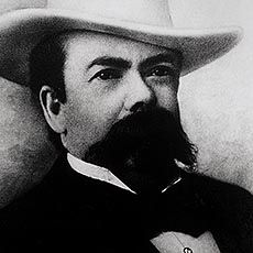 """October 10, 1911: Died, Jasper """"Jack"""" Daniel. Yes, there really was a Jack Daniel, founder of the Jack Daniel's Tennessee Whiskey Distillery. He died of an infection that started in his toe, due to an injury caused when he kicked an office safe, frustrated because he couldn't remember its combination. According to one advertising campaign the moral of that story is """"Never go to work early."""""""