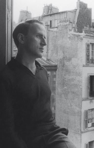 Boris Vian was a French polymath: writer, poet, musician, singer, translator, critic, actor, inventor and engineer.