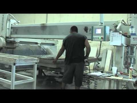 Mill Creek Corporate Video