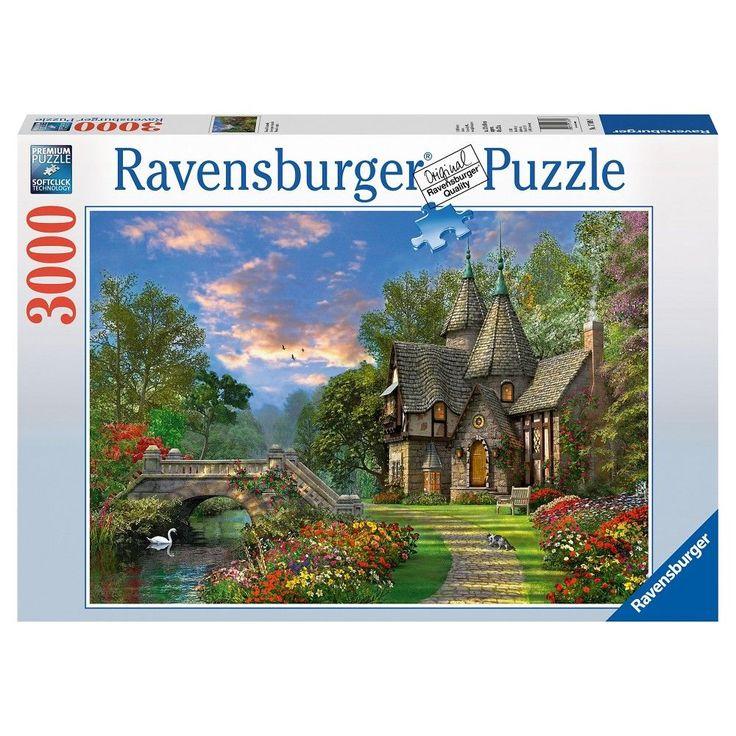 1000 ideas about puzzle 3000 on pinterest puzzle 5000. Black Bedroom Furniture Sets. Home Design Ideas