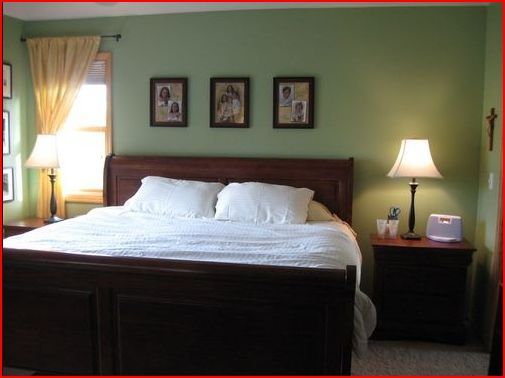 Bedroom Paint Ideas Sherwin Williams 14 best paint color: whole house ideas -rustic refined hgtv