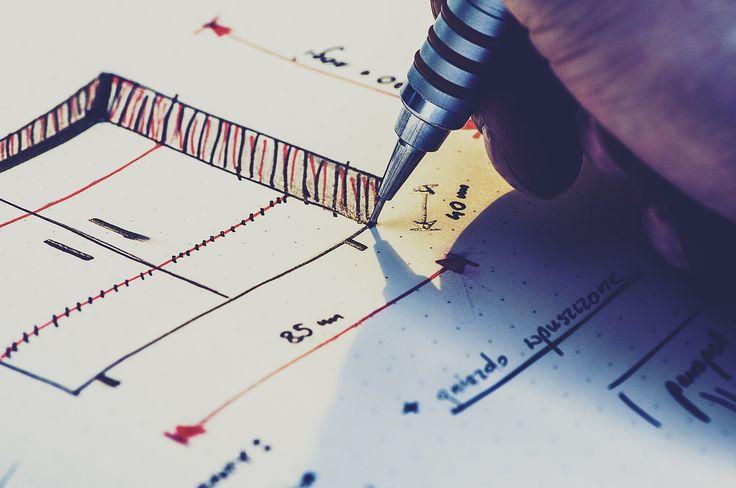 IL CAD PER ECCELLENZA   DISEGNO 2D SENZA LIMITI. AutoCAD 2D (prodotto Autodesk) è senza dubbio, il programma più diffuso nel campo del disegno tecnico assistito al computer. La sua modularità e le librerie a corredo consentono di ottimizzare il disegno tecnico e permettono di ottenere risultati professionali nettamente superiori e di grande qualità oggettiva.