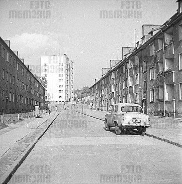 SM 02089 1960.jpg