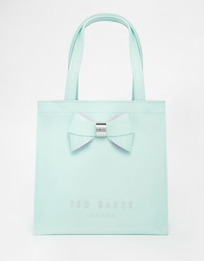 best 25 ted baker bag ideas only on pinterest ted baker purse ted baker totes and ted baker. Black Bedroom Furniture Sets. Home Design Ideas