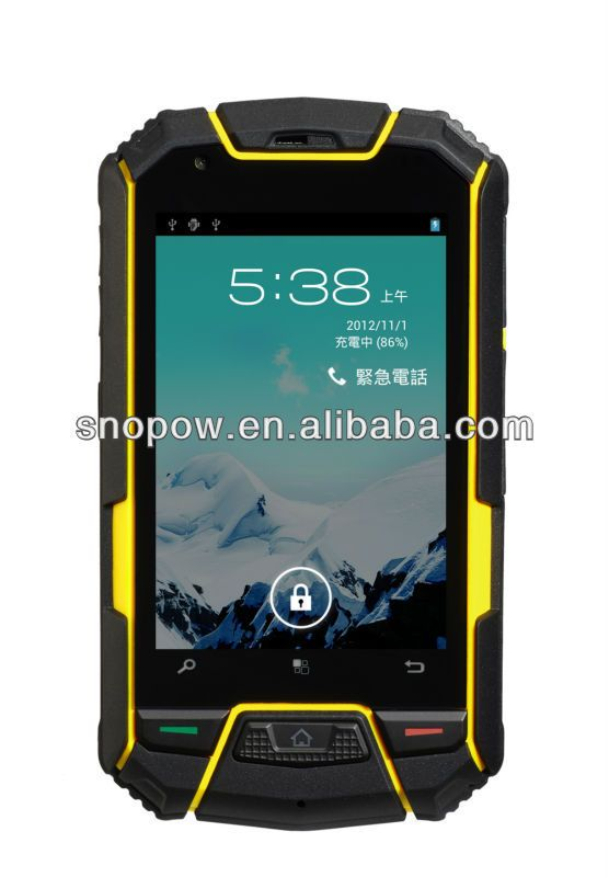 external camera for mobile phone  1.WCDMA+GSM  2.dual sim/standby,dual core  3.3.5 inches screen  4.5mp camera