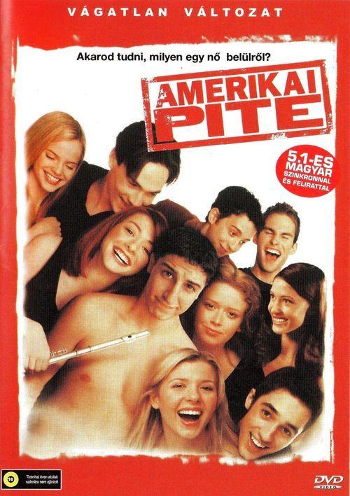 Watch american pie movie online