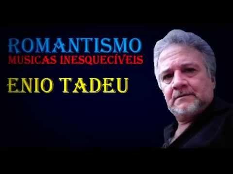 músicas italianas inesquecíveis | Musicas.cc - Baixar MUSICAS ITALIANAS ROMANTICAS ...