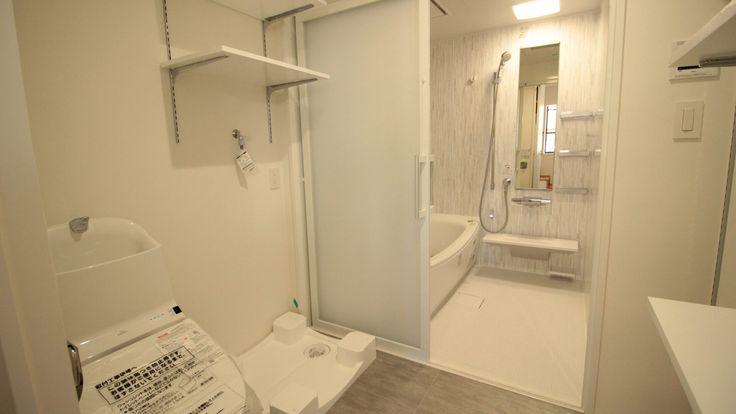 名古屋市熱田区~T様邸~ | 名古屋の中古マンションをリノベーションするネクストカラーズのメディアサイト