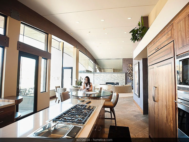 8 best wood paneling images on Pinterest Wood paneling Recessed