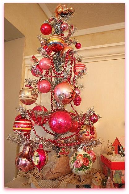 Karla NathanChristmas Night, Modern Christmas, Vintage Kitchen, Retro Christmas