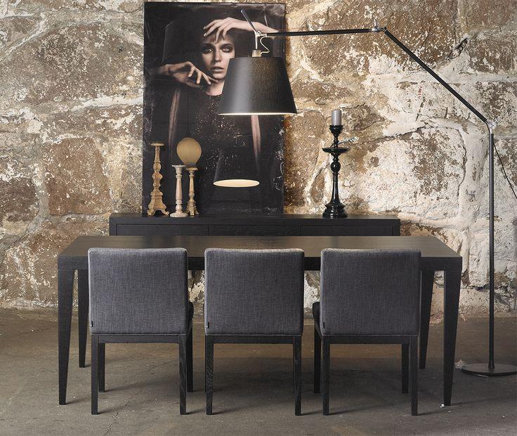 My Furniture Design - Italian House of Norway