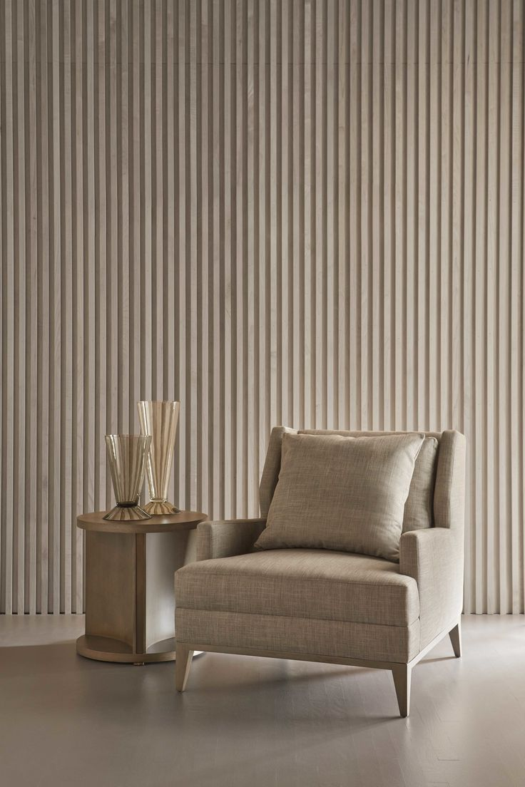 Barbara Barry For Baker Furniture To View The Entire Collectio Visit  Https://www