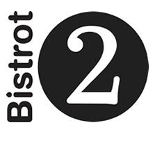Our second restaurant in Monpazier: Bistrot 2