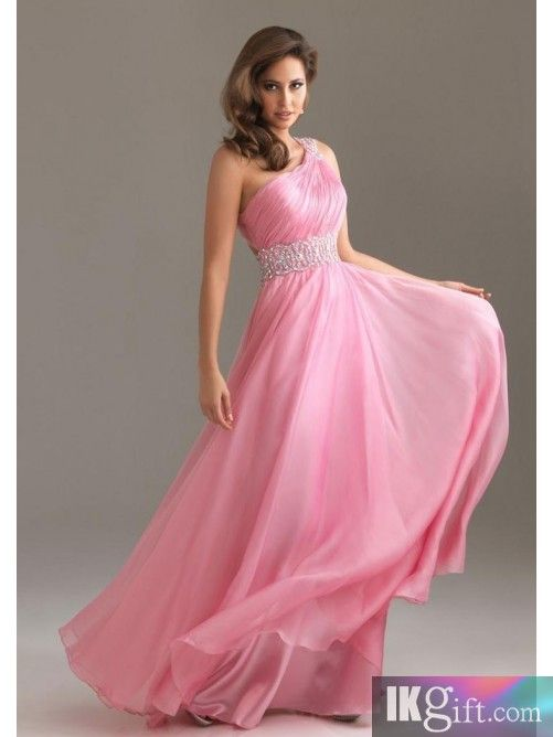 54 best Bridesmaid images on Pinterest | Bridesmaids, Wedding ...