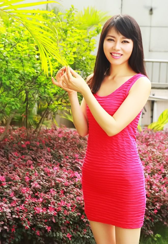 black singles in china Find true love with a real china woman join  to the chinese, dating is serious  so countless female chinese singles are flocking online in search of a.