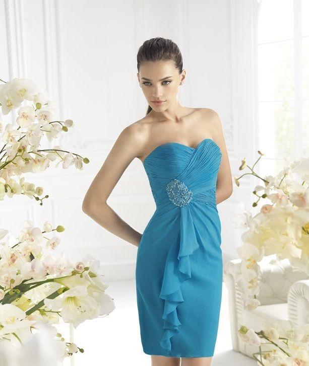 2013-en-vestidos-de-cóctel-4.jpg (613×727)